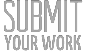 submit your talent information